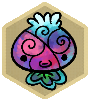File:Plantfolk Child Icon.png