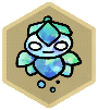 File:Icycool Icon.png