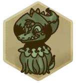 Allidile icon