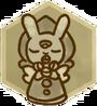 Robberta icon