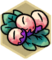 File:Poison Eyes Icon.png