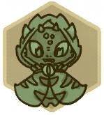 Dravid icon
