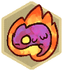 File:Fire Larva Icon.png