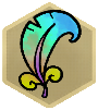 File:Beast Feather Icon.png