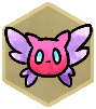 File:Pixie Cat Icon.png