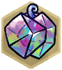 File:Crystalized Apple Icon.png