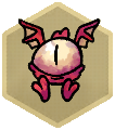 File:Floaty Eye Icon.png