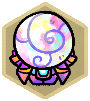 File:Future-seeing Pearl Icon.png