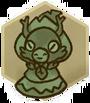 Phillip icon