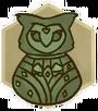 Priscila icon