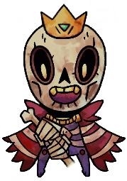 Skully image