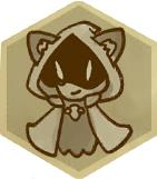 File:Foxy icon.jpg
