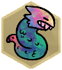 File:Eel-Dragon Icon.png
