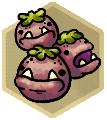File:Orc Berries.png