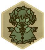 Vinny icon