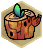 File:Baobab Sprout Icon.png