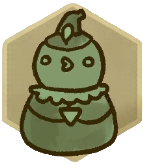 Chicho icon