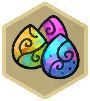 File:Unicorn Eggs Icon.png