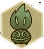 Flayme icon