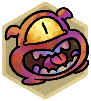 File:Tiny Demon Icon.png