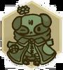 Runnie icon