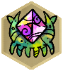File:Crystal Comb Icon.png