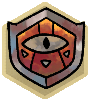 File:Stare Shield Icon.png