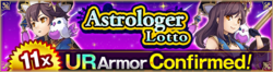 Astrologer Lotto