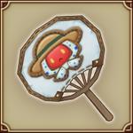 Summerfest icon07