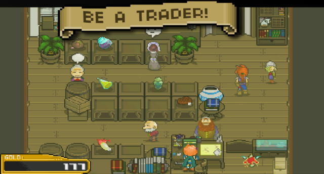 File:-Trading-.png