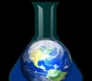 Alchemic Phone Wiki