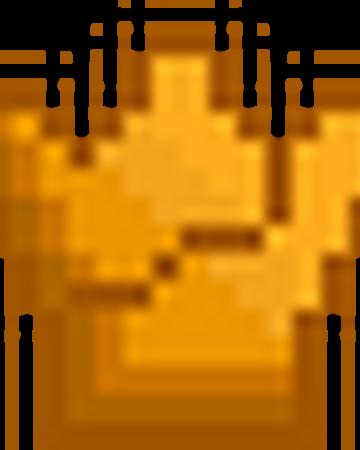 Cracked Crown Alchemistnpc Wiki Fandom