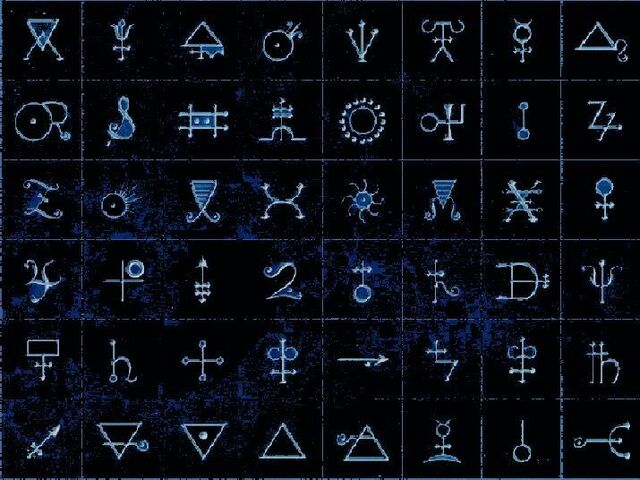 File:Alchemy symbols.jpg