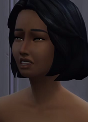 The Cop Family (Sims 4) | AlChestBreach Wiki | FANDOM