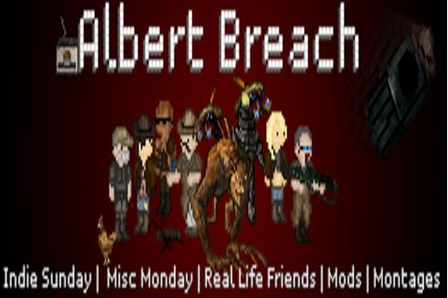 AlChestBreach Wiki