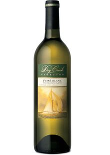 Dry Creek Vineyard Fume Blanc