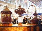 Cognac pot still DSC04032