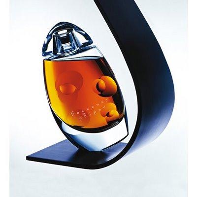 File:Hennessy Elipse.jpg