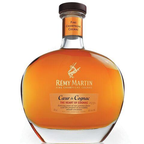 File:Rémy Martin Coeur de Cognac.jpg