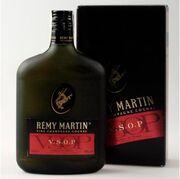 Remy martin VSOP2