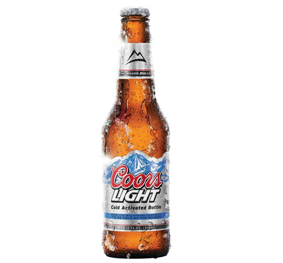Marvelous Coors Light Pictures Gallery