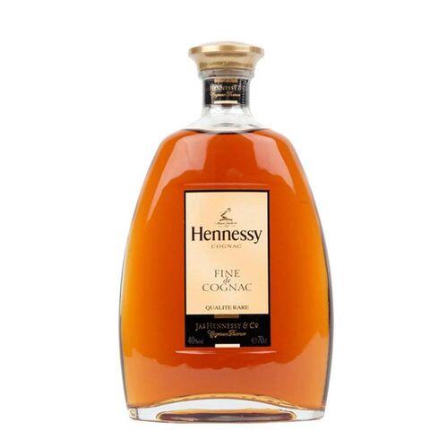 File:Hennessy Fine De Cognac.jpg