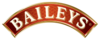 Ballys logo
