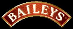 File:Ballys logo.png
