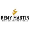 Logo Rémy Martin
