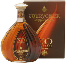Courvoisier XO Imperial