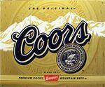 Coorsobox1