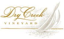 Dry Creek Vineyard logo