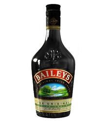 Baileys Orignial Irish Cream
