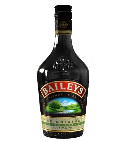 File:Baileys Orignial Irish Cream.jpg